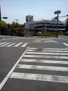 栂美木多駅前1