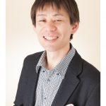 yamaguchi-webroad